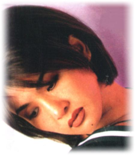 Tun Aindra Bo