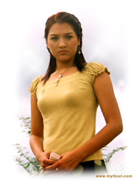 Thet Mon Myint-24