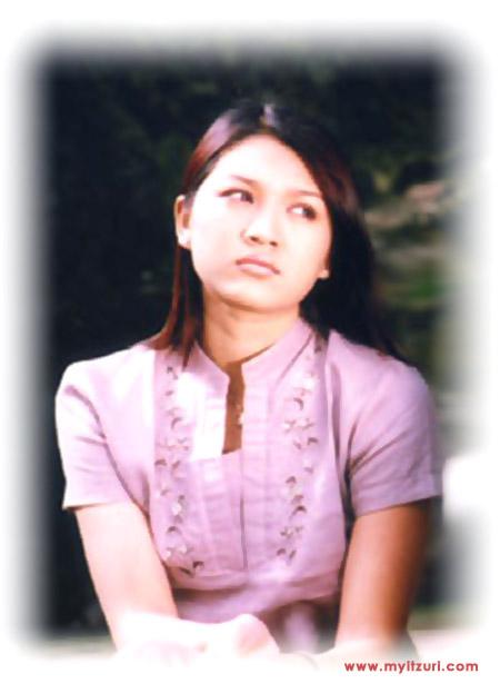 Thet Mon Myint-27