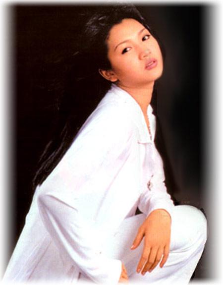 Thet Mon Myint-34
