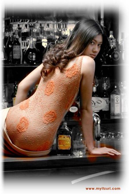 Www myanmar sexy movies com